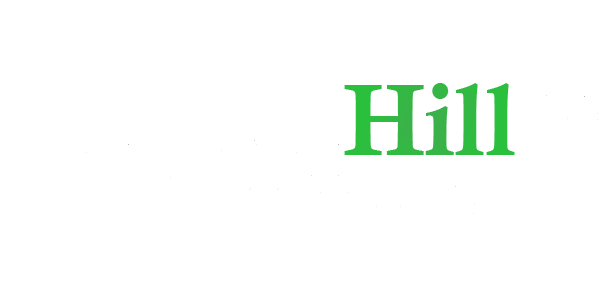 Pamela Hill Inc